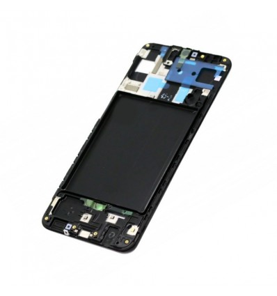 Rama display Samsung Galaxy A50 SM-A505F