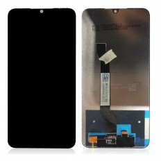 Ecran display complet Xiaomi Redmi Note 8
