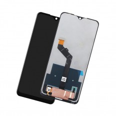 Ecran display Nokia 7.2 complet